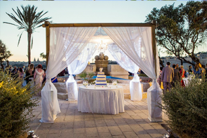 wedding packages and prices
